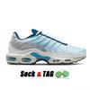 A47 Psychic Blue 40-46