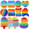 arcobaleno mix
