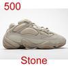 500 in pietra