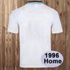 FG2478 1996 HOME