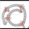 N466-p-pink-41cm