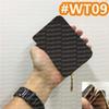 #WT09 11/8.5/2CM