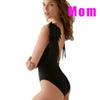 Mom Black