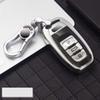 الفضة والسلامة المفاتيح