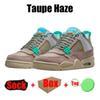# 12 Taupe Haze 40-47