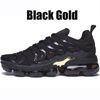 36-47 Black Gold