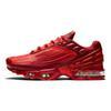 # A26 قرمزي أحمر 39-45
