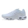 40-46 triple white with red symbol