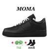 A21 OFFF-WHITE MOMA PELLE