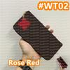 #WT02 19/10/2cm
