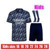 Kits Tercer Kits + Calcetines