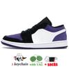 D46 Count Purple 36-46