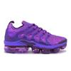 # 16 36-47 coquettish purple.