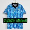 1990 Terzo uomo