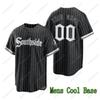 Base Cool Mens 2021 City Connect