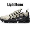 40-47 Light Bone