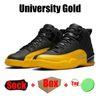 # 20 Gold University 40-47