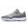 B28 Cool Grey 36-47