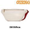 # WH14 28/18 / 8cm