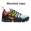 Aqua blanchi 36-45