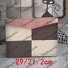 LC01 29/21/2cm