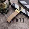 # 11 Mouse marrone