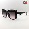 c5 no box