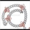 N466-p-pink-38cm