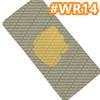 #WR14