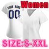 2021 mulheres (tamanho: S-XXL) Daoqi