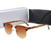 9 Sonnenbrillen