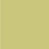 Cs16 Yellow
