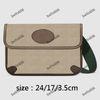GA17 24/17 / 3,5 cm senza scatola