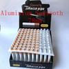Scie à la scie d'aluminium 78mm