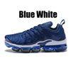 40-47 الأزرق