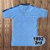 FG2475 1992 3ème