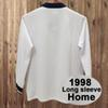 FGCX1371 1998 Home White