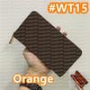#WT15 19/10/2cm
