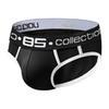 BS107-Black