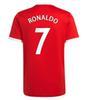 7 Ronaldo Startseite Kein Patch