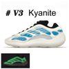 # 5 Kyanite 36-45