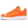 Item24 36-45 JDI Orange