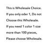 100 adet bunu seçin