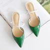Verde (alto 1.5 cm)