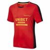 Rangers 21 22 red