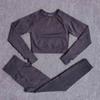 Shirtsspantsblack