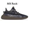 MX Rock.