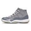 B27 Cool Grey 40-47