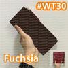 #WT30 19/10/2cm