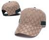 8 : G CAP.